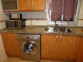 cocina-1-casa-roda-de-bara-3000roda-de-bara-costa-dorada.jpg