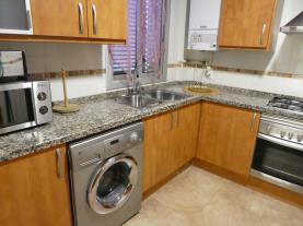 cocina-2-casa-roda-de-bara-3000roda-de-bara-costa-dorada.jpg