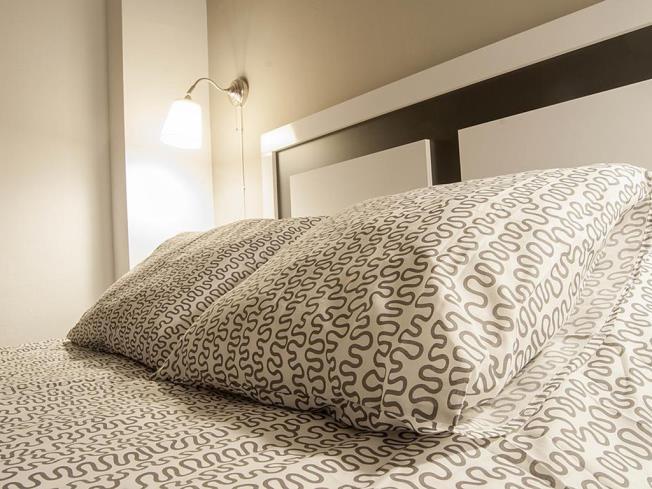 dormitorio_2-granada-catedral-plaza-3000granada-andalucia.jpg
