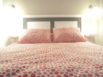 dormitorio_1-granada-catedral-plaza-3000granada-andalucia.jpg