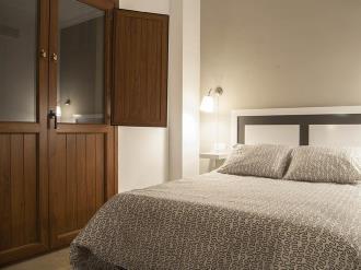 dormitorio_3-granada-catedral-plaza-3000granada-andalucia.jpg