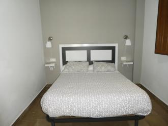 dormitorio_4-granada-catedral-plaza-3000granada-andalucia.jpg