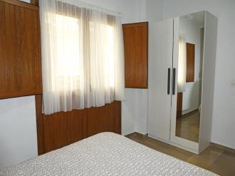 dormitorio_5-granada-catedral-plaza-3000granada-andalucia.jpg
