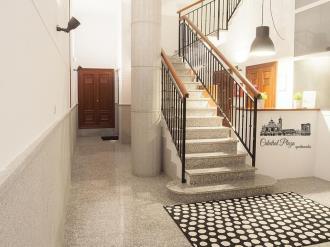 recepcion-granada-catedral-plaza-3000-granada-andalucia.jpg