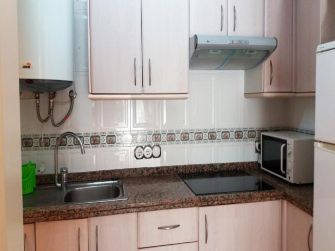 cocina_1-apartamentos-benicasim-3000benicasim-costa-azahar.jpg