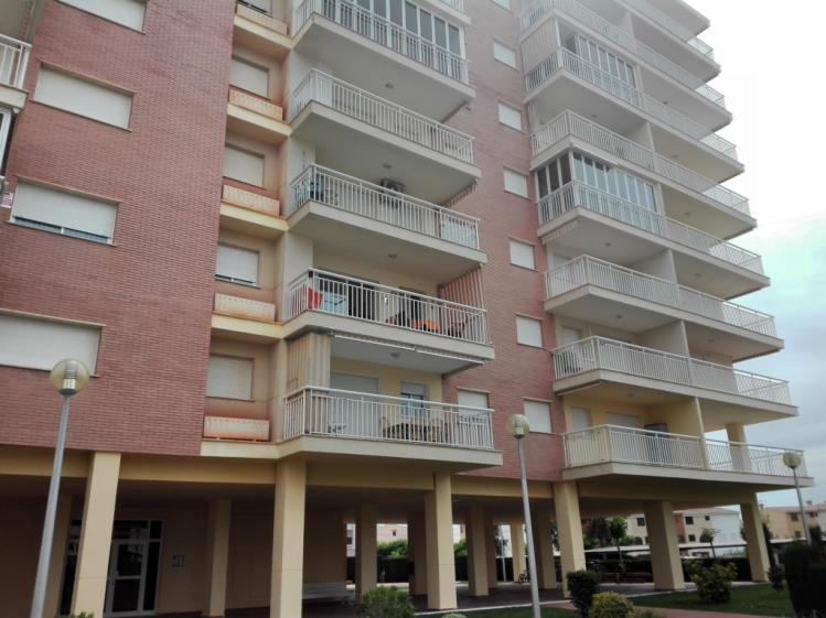 fachada-invierno-apartamentos-benicasim-3000-benicasim-costa-azahar.jpg