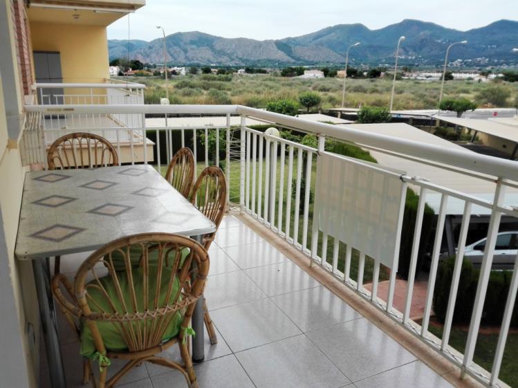 terraza_1-apartamentos-benicasim-3000benicasim-costa-azahar.jpg
