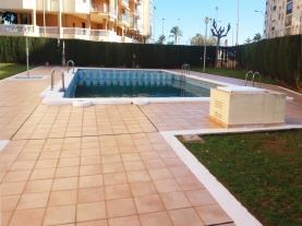 balcon-apartamentos-benicasim-3000-benicasim-costa-azahar.jpg