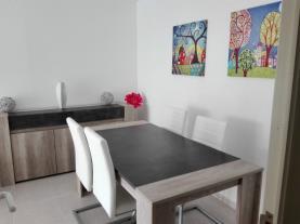 salon-comedor_1-apartamentos-benicasim-3000benicasim-costa-azahar.jpg