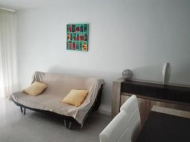 salon-comedor_2-apartamentos-benicasim-3000benicasim-costa-azahar.jpg