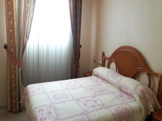 chambre Espagne Costa del Azahar BENICASIM Appartements Benicasim 3000