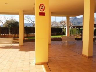 Otros España Costa Azahar Benicasim Apartamentos Benicasim 3000