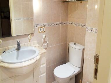 bano-apartamentos-benicasim-3000-benicasim-costa-azahar.jpg