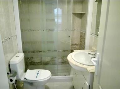 bano_2-apartamentos-benicasim-3000benicasim-costa-azahar.jpg