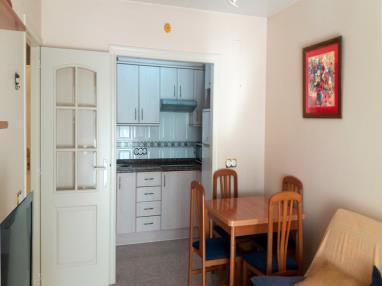 cocina-apartamentos-benicasim-3000-benicasim-costa-azahar.jpg