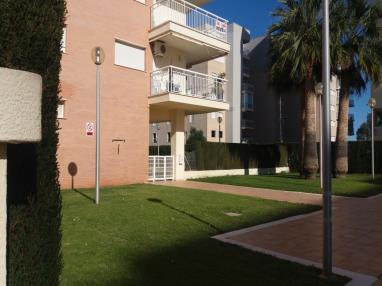 jardin_1-apartamentos-benicasim-3000benicasim-costa-azahar.jpg