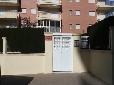Otros Apartamentos Benicasim 3000 Benicasim