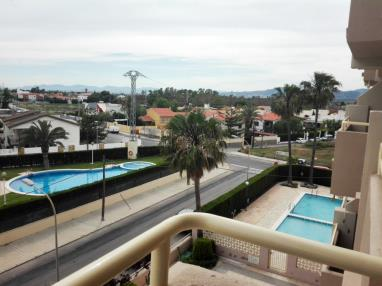 terraza-apartamentos-benicasim-3000-benicasim-costa-azahar.jpg