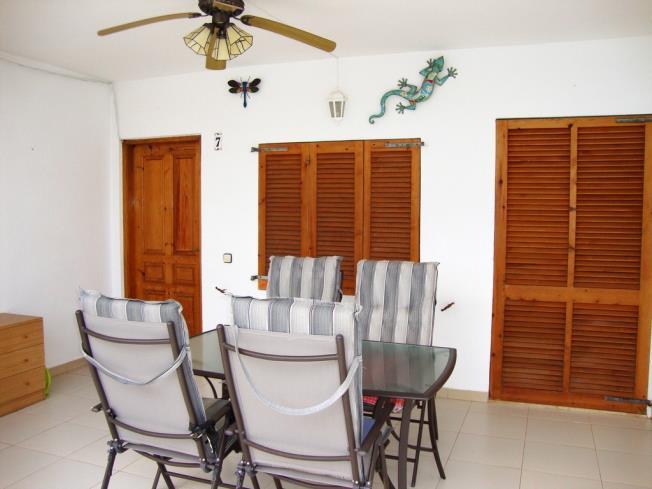 Apartamentos Palma Blanca 3000 Alcoceber