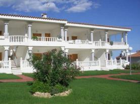 Fachada-Invierno-Apartamentos-Palma-Blanca-3000-ALCOCEBER-Costa-Azahar.jpg