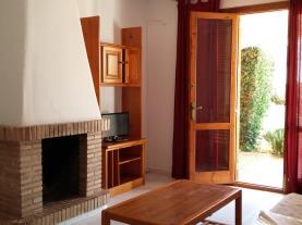 Salón-comedor-Apartamentos-Palma-Blanca-3000-ALCOCEBER-Costa-Azahar.jpg