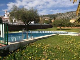 piscina_3-apartamentos-palma-blanca-3000alcoceber-costa-azahar.jpg