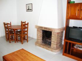 salon-comedor_6-apartamentos-palma-blanca-3000alcoceber-costa-azahar.jpg