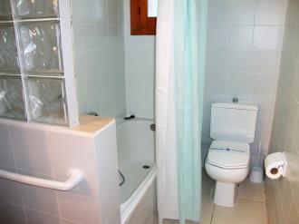 España Costa Azahar Alcoceber Apartamentos Palma Blanca 3000