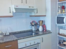 cocina-apartamentos-vidal-3000-cambrils-costa-dorada.jpg
