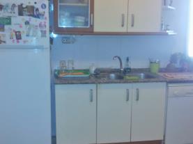 cocina_1-apartamentos-vidal-3000cambrils-costa-dorada.jpg