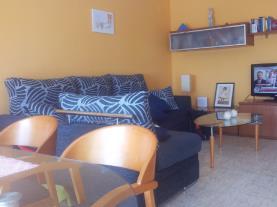 salon-apartamentos-vidal-3000-cambrils-costa-dorada.jpg