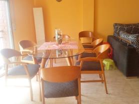 salon-comedor-apartamentos-vidal-3000-cambrils-costa-dorada.jpg