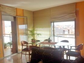 salon-comedor_2-apartamentos-vidal-3000cambrils-costa-dorada.jpg