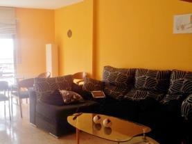salon_1-apartamentos-vidal-3000cambrils-costa-dorada.jpg
