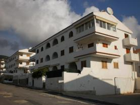 Exterior-Apartamentos-Hibiscus-3000-ALCOCEBER-Costa-Azahar.jpg