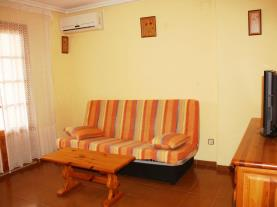 Salón-Apartamentos-Hibiscus-3000-ALCOCEBER-Costa-Azahar.jpg