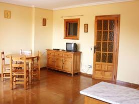 Salón-comedor-Apartamentos-Hibiscus-3000-ALCOCEBER-Costa-Azahar.jpg