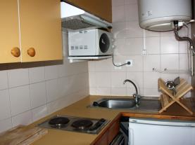 Cocina-Apartamentos-Pas-Luxury-3000-PAS-DE-LA-CASA-Estación-Grandvalira.jpg