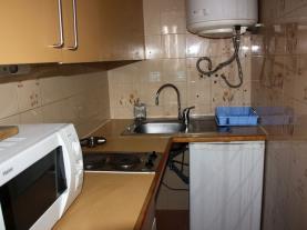 Cocina1-Apartamentos-Pas-Luxury-3000-PAS-DE-LA-CASA-Estación-Grandvalira.jpg