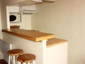 Cocina2-Apartamentos-Pas-Luxury-3000-PAS-DE-LA-CASA-Estación-Grandvalira.jpg
