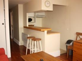 Cocina4-Apartamentos-Pas-Luxury-3000-PAS-DE-LA-CASA-Estación-Grandvalira.jpg