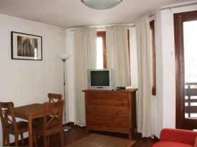 Salón-comedor3-Apartamentos-Pas-Luxury-3000-PAS-DE-LA-CASA-Estación-Grandvalira.jpg