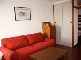 Salón2-Apartamentos-Pas-Luxury-3000-PAS-DE-LA-CASA-Estación-Grandvalira.jpg