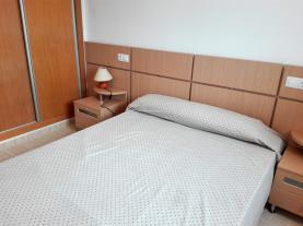 dormitorio-apartamentos-costa-azahar-marina-dor-3000-oropesa-del-mar-costa-azahar.jpg