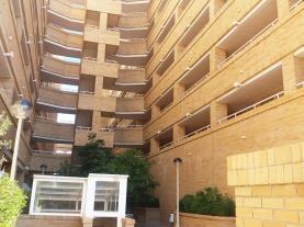 fachada-invierno_1-apartamentos-costa-azahar-marina-dor-3000oropesa-del-mar-costa-azahar.jpg