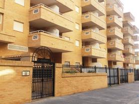 fachada-invierno_3-apartamentos-costa-azahar-marina-dor-3000oropesa-del-mar-costa-azahar.jpg