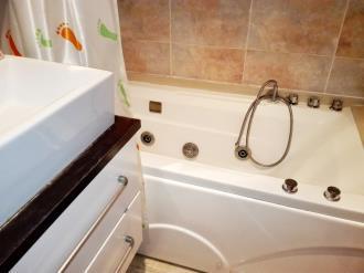 bain Espagne Costa del Azahar OROPESA DEL MAR Appartements Costa Azahar Marina Dor 3000