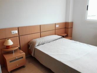 chambre Espagne Costa del Azahar OROPESA DEL MAR Appartements Costa Azahar Marina Dor 3000