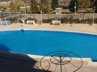 piscina-apartamentos-costa-azahar-marina-dor-3000-oropesa-del-mar-costa-azahar.jpg