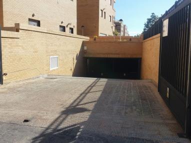 Garaje España Costa Azahar Oropesa del mar Apartamentos Costa Azahar Marina Dor 3000